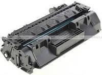 Пустой корпус картриджа HP CF 280 A