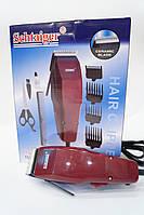 Машинка для стрижки волос Schtaiger SHG-4713 , фото 1