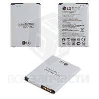 Батарея BL-46ZH для мобильного телефона LG K7 X210, (Li-ion 3.8V 2125mAh)