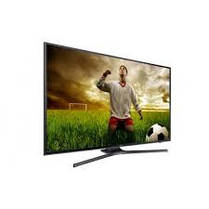 Телевизор  Samsung UE 43KU6000, фото 3