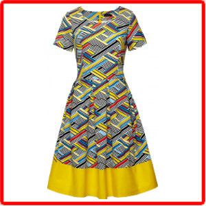 Платья женские,модные платья, стильная одежда
