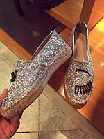 обувь на плоской подошве повседневная обувь женская