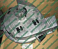 Высевающий AA89299 вакуумный AA68704 аппарат AA39905 в сборе VACUUM METER ASSY John Deere АА68704 , фото 1