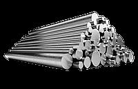 Круг нержавеющий сталь AISI ГОСТ все размеры
