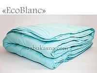Одеяло EcoBlanc «Four Seasons» ТЕП 200x210