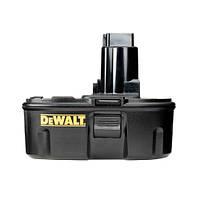 Аккумулятор DeWALT 1006623-00 (США)