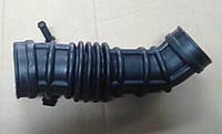 Гофра (патрубок) воздушного фильтра 1.6 Aveo / Авео 96439858