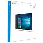 Microsoft Windows 10 Home Russian