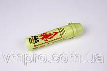 Газ для зажигалок с насадками(90ml),баллон газовый для дозаправки зажигалок