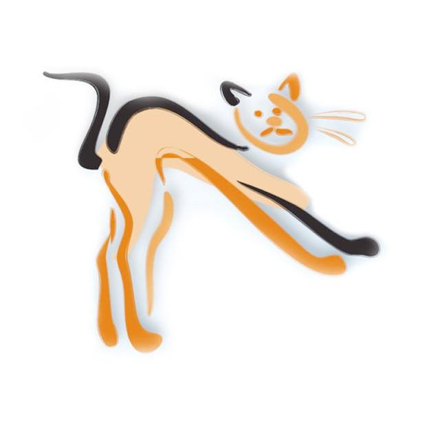 Тест-системы ImmunoComb для котов