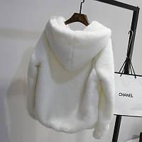 Норки пальто женщина короткий параграф мех пальто 2016 зима новый женщин искусственного меха норки вся норковая шуба