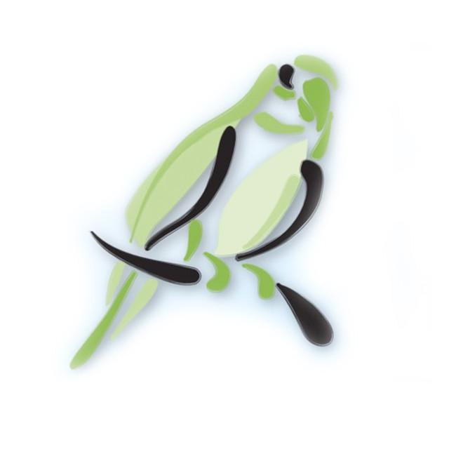 Тест-системы ImmunoComb для птиц