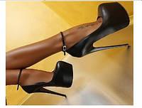 подіуму жіночі туфлі бренд