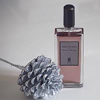 Женская нишевая парфюмированная вода Serge Lutens Feminite du Bois 50ml