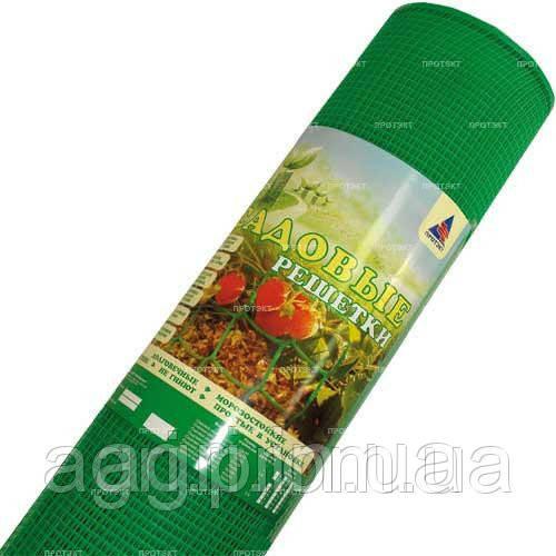 Садовая решетка CР-50, 1*20м
