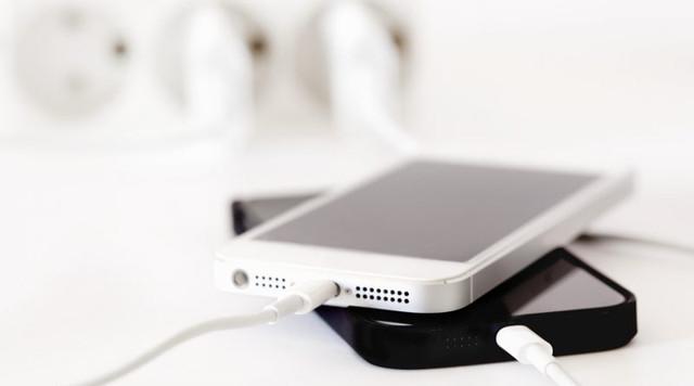 Ось чому ваш телефон постійно розряджається