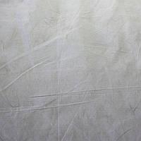 Ткань Плащевка