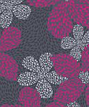 Демисезонный комплект для девочки Peluche 72 M S17 Virtual Pink.  Размер  104 и 112., фото 4