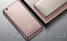 Смартфон Xiaomi Redmi 4A Gray 32Гб, фото 2