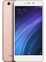 Смартфон Xiaomi Redmi 4A Gray 32Гб, фото 3