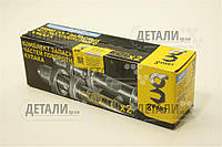 Шкворня 2401, 2410, 31029, 3110 ОАО ГАЗ к-т ГАЗ-24 3110-3001120