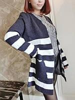 Распродажа женских кофт и свитеров