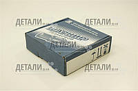 Втулка резьбовая 2401, 2410, 31029, 3110 Борисов комплект ГАЗ-24 3110-2904061