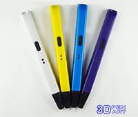 3D ручка Myriwell Smart 3