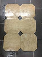 Срез уголков плитки (керамическая плитка)