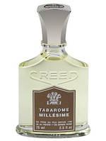 Creed Tabarome Tester  75 ml  EDP