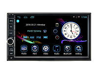 CYCLON MP-7087 GPS AND