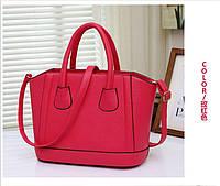 Женская сумка ретро 6 цветов