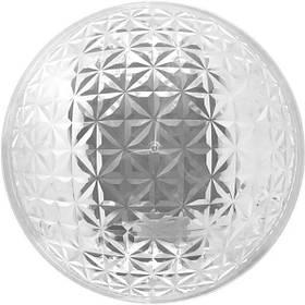 Светильник Ecostrum пластиковый Е27 60W 235 х 80 мм (01-71-53)