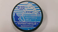 Леска Черниговская 0.22 100м
