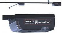 Привод профессиональный marathon 800 SL