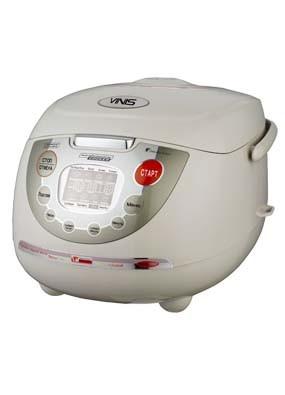 Мультиварка VINIS VMC-5015C