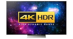Телевизор Sony KD-55XD9305, фото 2
