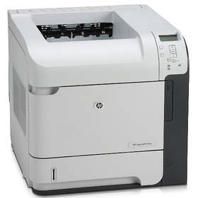 HP LaserJet P4014/4015/4515