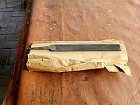 Напильник плоский 150 мм