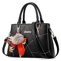 специальные женские сумки 2016 новый женский моды сумка , фото 1