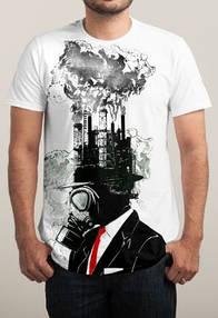 Мужские футболки, лонгсливы, поло