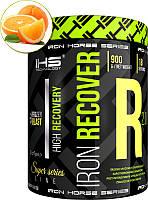 Iron Recower - восстановитель 900 грамм апельсин