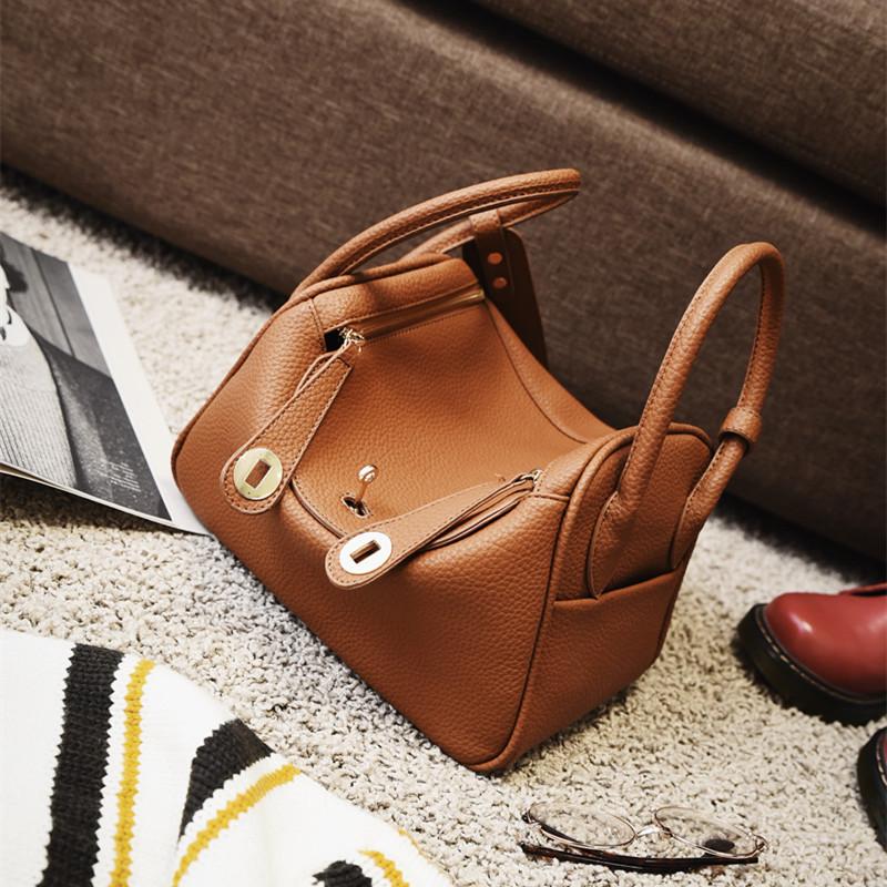 90d9e34b44fb портативный плеча Диагональ г-жа сумка 4 цвета: продажа, цена в ...