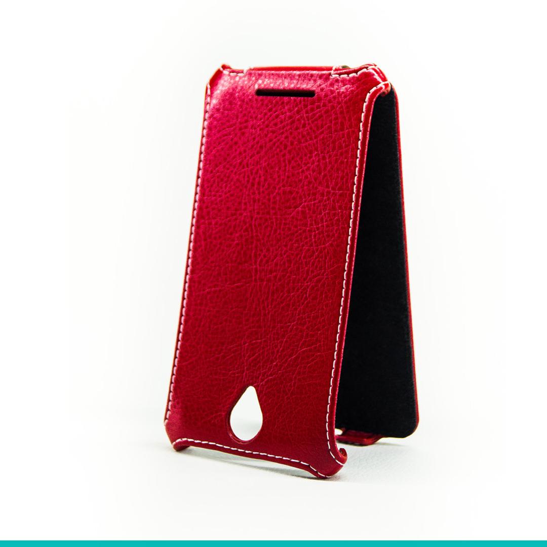 Флип-чехол HTC Desire 628