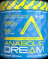 Anabolic Dream - восстановитель 280 грамм