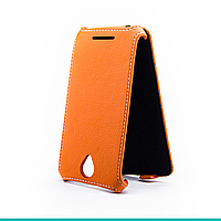 Флип-чехол HTC One SC T528D