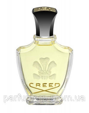 Creed Tubereuse Indiana (75мл), Женская Парфюмированная вода  - Оригинал!