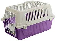 Ferplast ATLAS 20 OPEN Переноска для собак и кошек