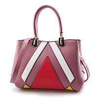 fdcffeecb3c6 Бренд женщины сумки 2016 зима новый мода хит цвет плечо большой емкости