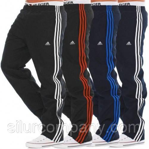 417d5430dd03 Мужские спортивные штаны Адидас большой ассортимент  продажа, цена в ...